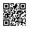 株式会社STUモバイルサイトQRコード