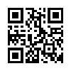 株式会社ポノモバイルサイトQRコード