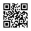 医療法人親仁会みさき病院モバイルサイトQRコード