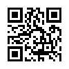 英国ゴールデンレトリバーVILLAモバイルサイトQRコード