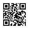 フラットコーテッドレトリバー専門犬舎 PET-DOGモバイルサイトQRコード