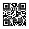 相川葵の占い&ヒーリングサロンaoiモバイルサイトQRコード