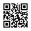 トータルリペア遠藤モバイルサイトQRコード