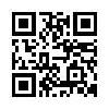 きらく松原モバイルサイトQRコード