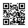 林医院モバイルサイトQRコード