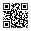 株式会社大和建材モバイルサイトQRコード