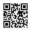 アースクリーン株式会社モバイルサイトQRコード