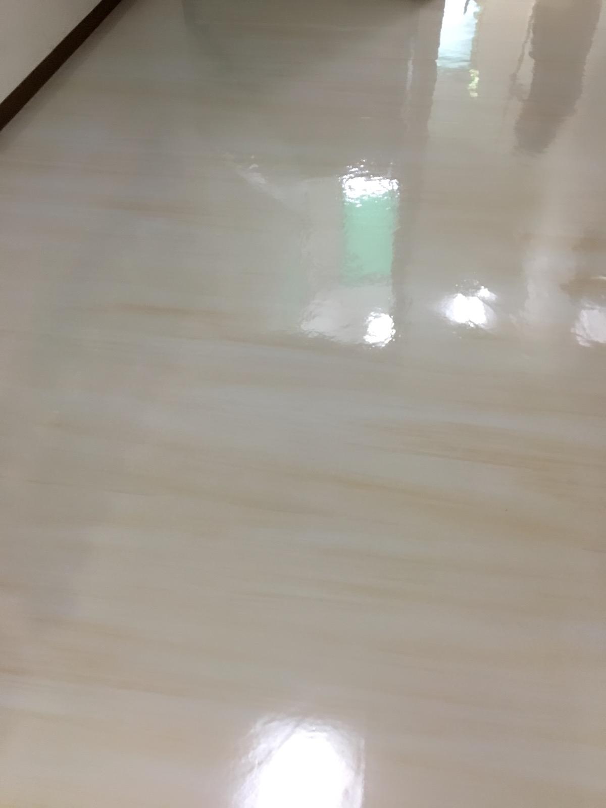 岐阜県多治見市定期清掃