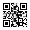 CKT株式会社モバイルサイトQRコード
