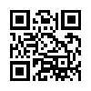 麺や 雫モバイルサイトQRコード