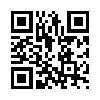 さいたま市・大宮・浦和の運転代行[エスエスアーバン]モバイルサイトQRコード