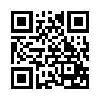 スタジオRモバイルサイトQRコード