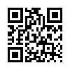 RADIA国立モバイルサイトQRコード