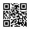 エステテックサロン Ti AmоモバイルサイトQRコード