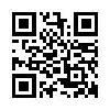 安心安全で快適な自習室「ミニッツ」モバイルサイトQRコード