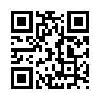 landナビモバイルサイトQRコード