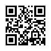 ミッチのパン工房モバイルサイトQRコード