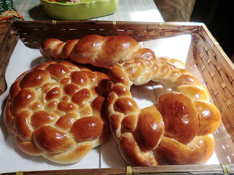 基本クラスパン