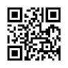 LEAD ONE株式会社モバイルサイトQRコード