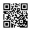 ナースラインモバイルサイトQRコード