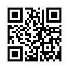 総合探偵社オルカジャパン広島モバイルサイトQRコード