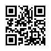 株式会社池田屋モバイルサイトQRコード