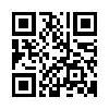 花の木治療院モバイルサイトQRコード