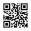 ヤマダ教育機器モバイルサイトQRコード