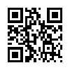 行政書士 たいけい事務所モバイルサイトQRコード