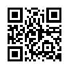 インディゴコンディショニングハウスモバイルサイトQRコード