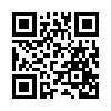 小遣い10倍増計画モバイルサイトQRコード