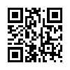 株式会社プログレスモバイルサイトQRコード
