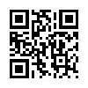ハシスタジオモバイルサイトQRコード