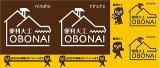 obonai