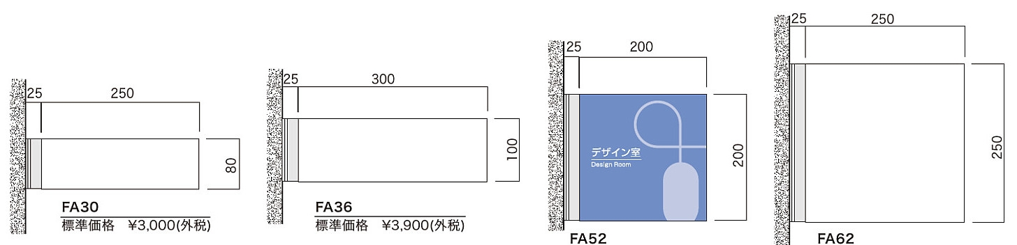 fa30-62