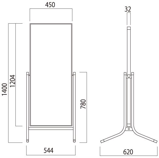 COROVAN1.5x4-S