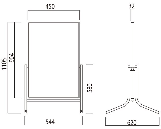 COROVAN1.5x3-S