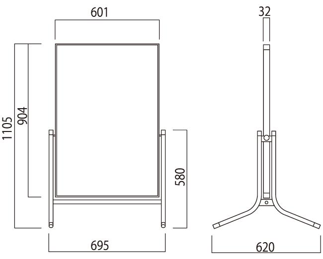 COROVAN2x3-S