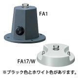 IWASAKI2-FA1