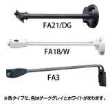 IWASAKI2-FA2-oya2