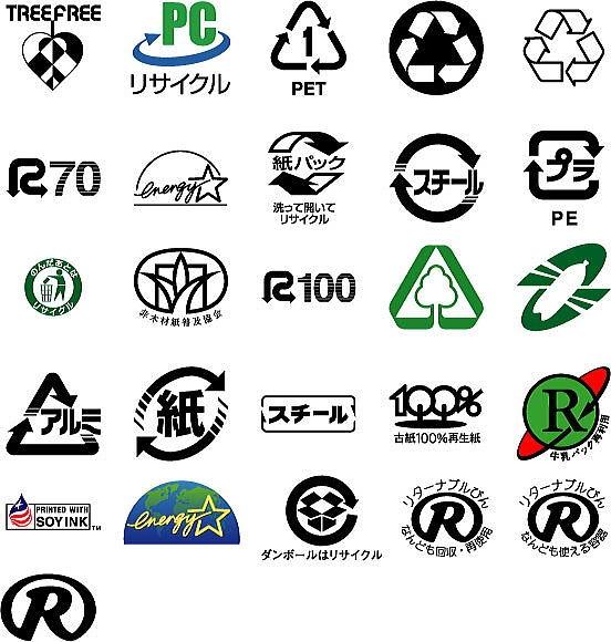 risaikuru1.jpg