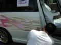 car11.jpg