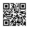 英語塾 KモバイルサイトQRコード