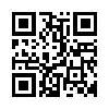 構法開発株式会社モバイルサイトQRコード