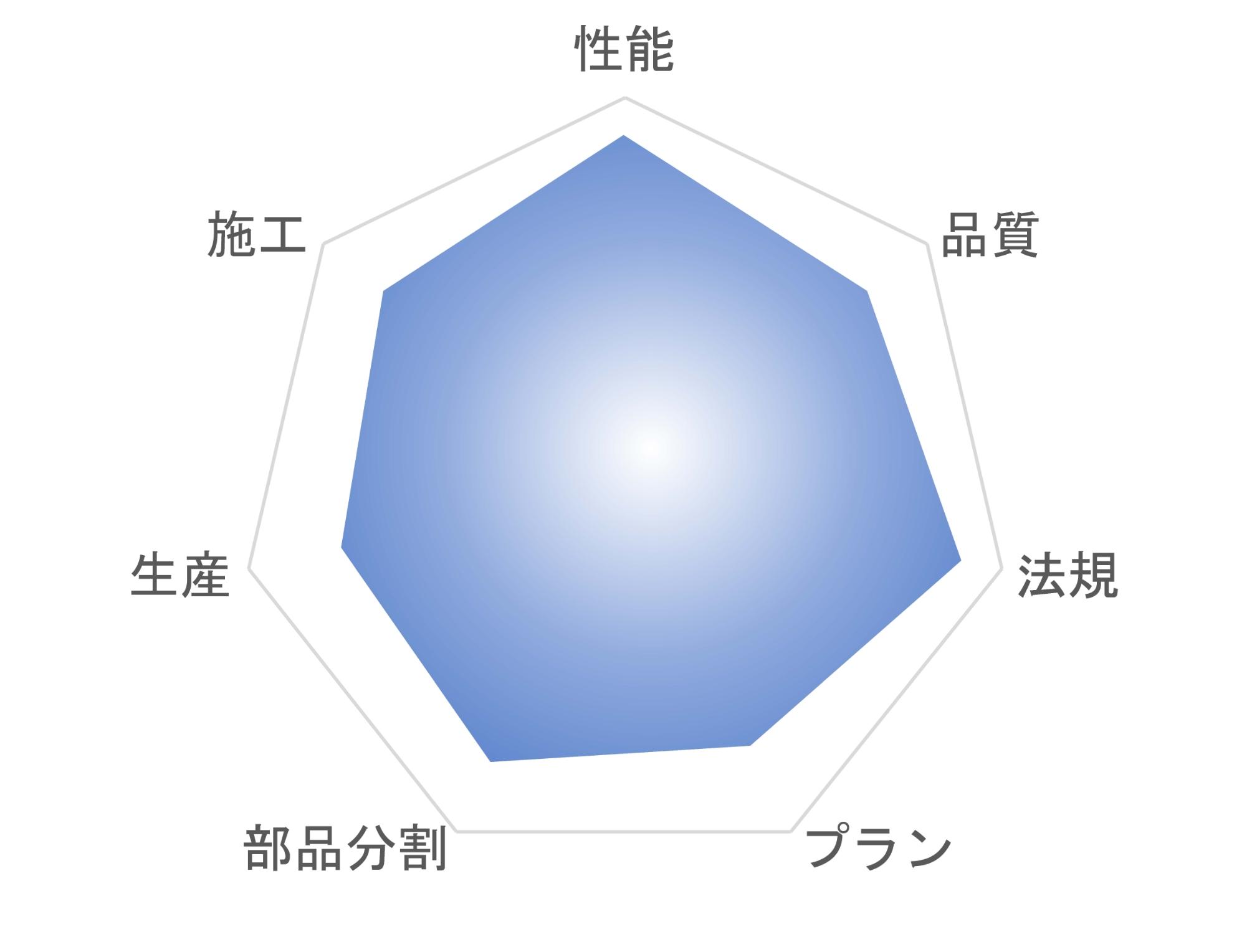 0000560774.jpg