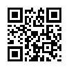 マルヒロ不動産株式会社モバイルサイトQRコード