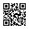 Rusie fitnessモバイルサイトQRコード