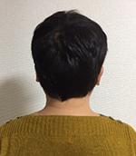 60歳 女性 主婦