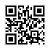 曹洞宗 赤城山 清法寺モバイルサイトQRコード