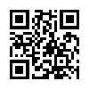 料理教室 砧モバイルサイトQRコード